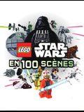 Lego Star Wars En 100 Sc?nes