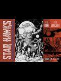 Star Hawks, Vol. 2: 1978-1979