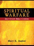 Spiritual Warfare Self-Study Bible Course