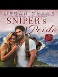 Sniper's Pride Lib/E
