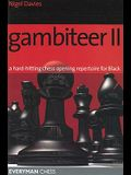 Gambiteer 2