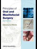 Principles of Oral and Maxillo