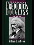 The Oxford Frederick Douglass Reader