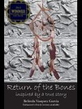Return of the Bones
