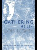 Gathering Blue, Volume 2