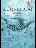 Kuchela.AI