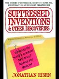 Super Inv. and Other Discoveries