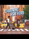 Charming as a Verb Lib/E