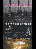 The Wood Beyond