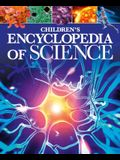 Children's Encyclopedia of Science