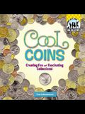 Cool Coins: Creating Fun and Fascinating Collections!