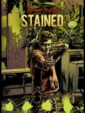 Book 5: Stained