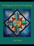 Astrology and Spiritual Awakening