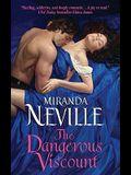 The Dangerous Viscount