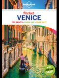 Lonely Planet Pocket Venice 4