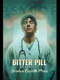 Bitter Pill: PsyCop 11