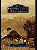 Southern Colorado: O.T. Davis Collection