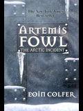 The Arctic Incident