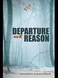 Departure of Reason