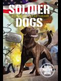 Soldier Dogs: Attack on Pearl Harbor