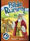 Bible Rummy