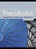 Demana: Precalculus _c8