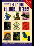 Test Your Cultural Literacy, 2e