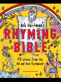 Bob Hartman's Rhyming Bible