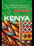 Kenya - Culture Smart!, Volume 76: The Essential Guide to Customs & Culture