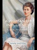 A Woman of Influence: Science, Men & History