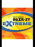 Steck-Vaughn Pair-It Extreme: Audio Book Collection (CD) (Set 3)
