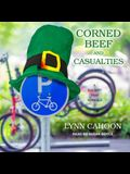 Corned Beef and Casualties