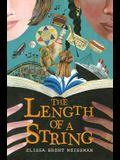 The Length of a String