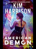 American Demon