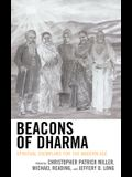 Beacons of Dharma: Spiritual Exemplars for the Modern Age
