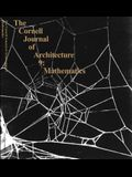 The Cornell Journal of Architecture 9: Mathematics