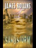 Sandstorm (Sigma Force)