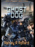 Ghost Dog: Military Science Fiction Across A Holographic Multiverse