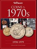 Warman's Coins of the 1970s: Coins, Fun Facts and Trivia from the Decade: 1970-1979