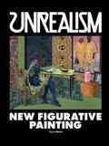 Unrealism: New Figurative Painting