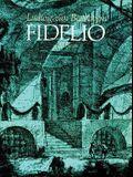 Fidelio in Full Score