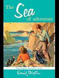 The Sea of Adventure (Adventure Series)