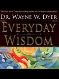 Everyday Wisdom/Trade