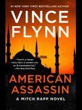 American Assassin, 1: A Thriller