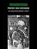 Muhammad: Prophet and Statesman