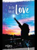 In the Key of Love: POPS Anthology V