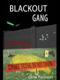 Blackout Gang