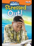 Life in Numbers: Stressed Out! (Level 4)