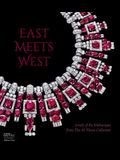 East Meets West: Royal Indian Jewelry from the Al Thani Collection