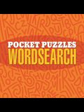 Pocket Puzzles Wordsearch